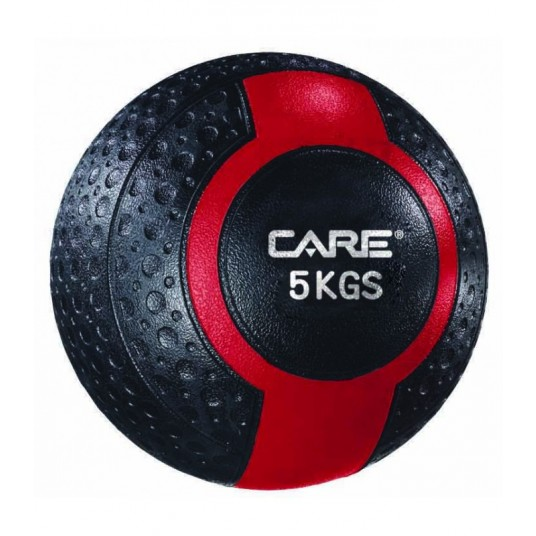 medecineball-carefitness-rouge