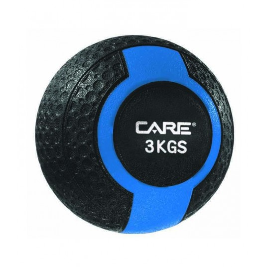 medecineball-carefitness-bleu