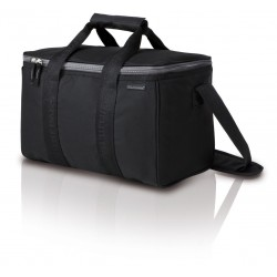 trousse multi-usages multy 2
