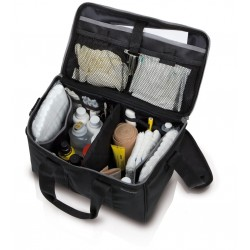 trousse multi-usages multy 1