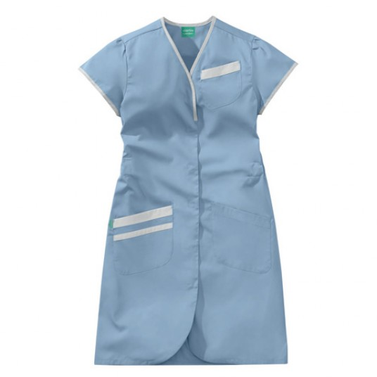 blouse medicale 2