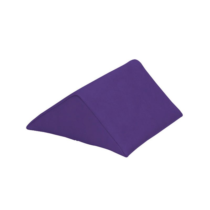 coussin triangulaire