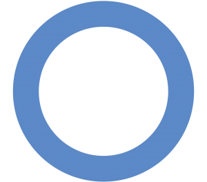 Blue_circle_for_diabetes