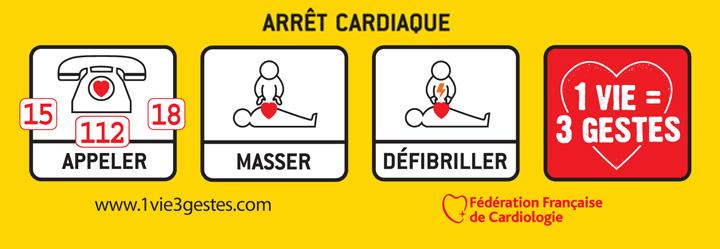 arretcardiaque__041366000_1615_29052012 (1)