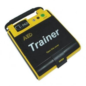 defibrillateur-de-formation-i-pad-nf-1200-trainer-colson
