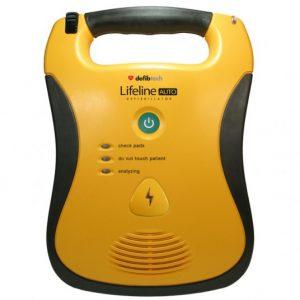 defibrillateur-entierement-automatique-lifeline-defibtech_2