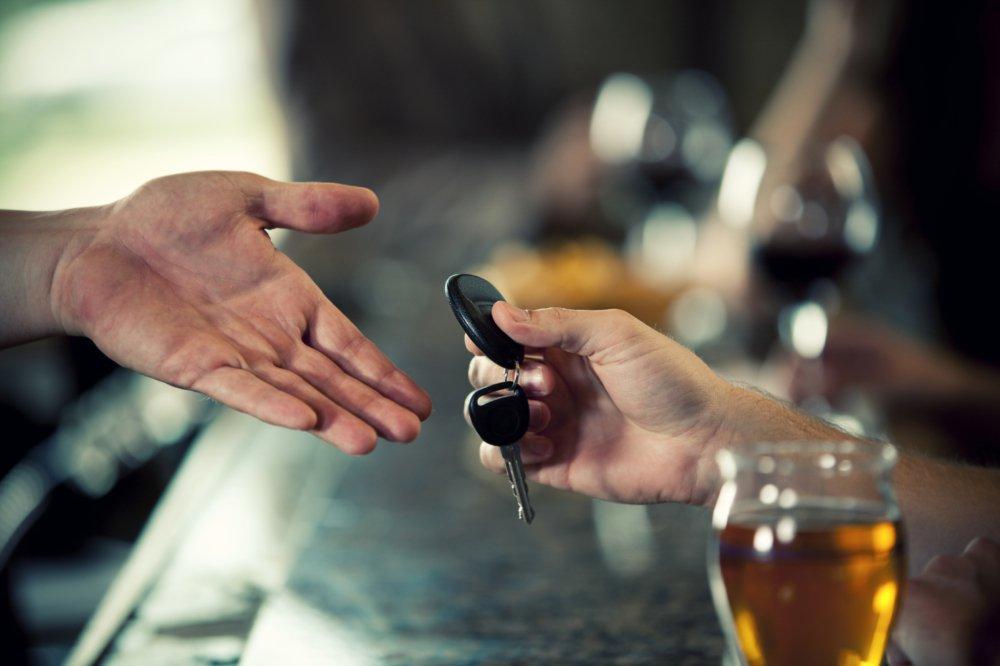 clés bière limite