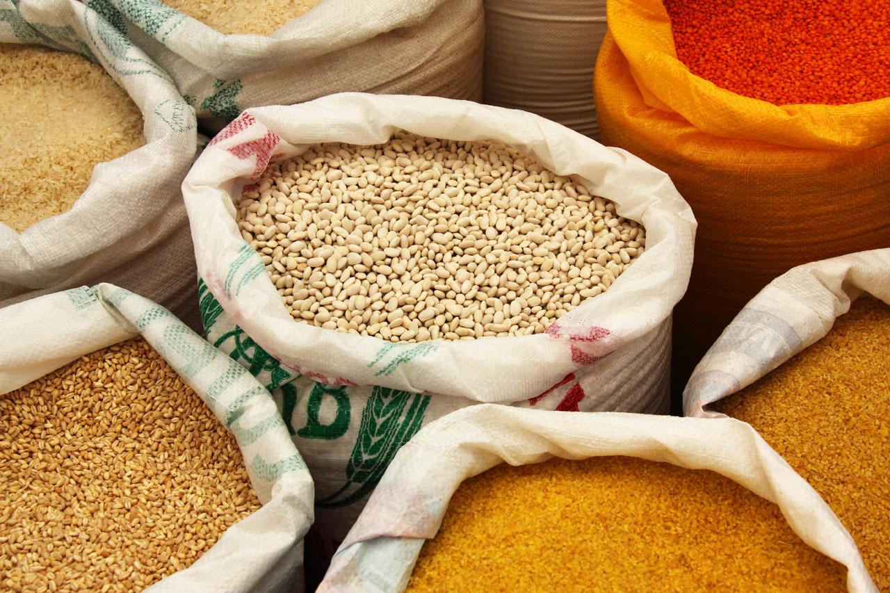 various-food-in-bags-871281699532oUAY