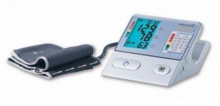 Tensiomètre électronique Microlife