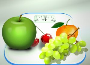 maigrir et manger diet