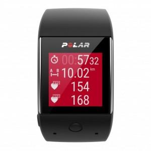 montre-de-sport-connectee-smartwatch-polar-m600_2