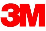 3M™ : Pansement, sparadrap et compresse au meilleur prix