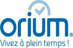 Orium