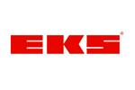 EKS : Balances de cuisine, pèse personnes électroniques et impédancemètres