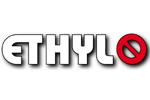 Ethylo : Spécialiste des dispositifs éthylométrie