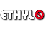 Ethylo