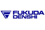 Fukuda Denshi : Toute la gamme ECG Cardimax au meilleur prix