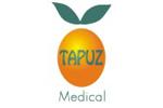 Tapuz Medical | Expert des ceintures ECG