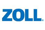 ZOLL : Un des pionniers des solutions de réanimation