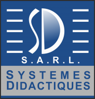 Systemes didactiques