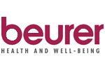 Beurer : Tensiomètre, pèse-personne, cardiofréquencemètre Beurer