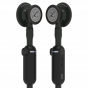 Stéthoscope numérique 3M Littmann Core Noir