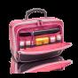 Mallette médicale Community Rose Elite Bags COMMUNITY'S