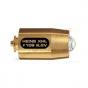 Ampoule 2,5V XHL Xénon Halogène Heine 108