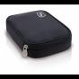 Ampoulier Isotherme Phial Noire Elite Bags PHIAL'S