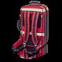 Sac urgence Oxygène Emerair Rouge Elite Bags  EMERAIR'S