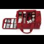 Sac à dos Premier secours grand modèle Jumble Rouge Elite Bags JUMBLE'S