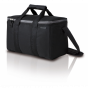 Trousse multi-usages Multy  Elite Bags
