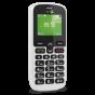 Téléphone mobile Doro PhoneEasy® 508