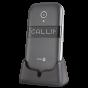 Téléphone portable à clapet Doro 6050