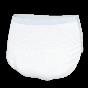 Tena Pants Plus Extra Large pack de 12