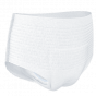 TENA Pants Plus Large pack de 14