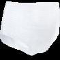 TENA Pants Plus comfiofit Medium pack de 14