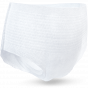 TENA pants Super Medium pack de 12