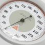 Tensiomètre manuel manopoire Heine Gamma G5