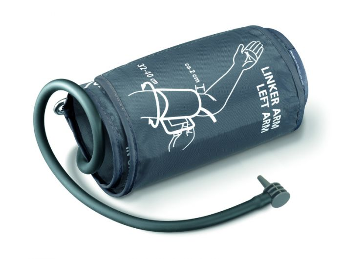 Manchette XL pour tensiometre Beurer BM 26 et Beurer BM 40