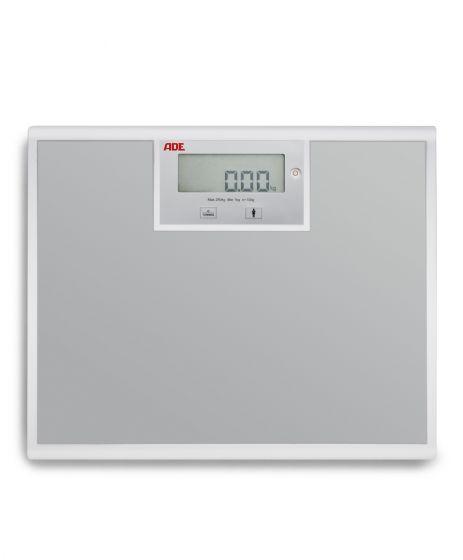 Pèse Personne Électronique ADE M322600