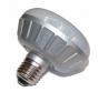 Ampoule avec détection de mouvement Hestec
