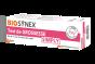 Test de grossesse Simply BIOSYNEX