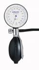 Tensiomètre Riester precisa ABS Sans brassard avec connexion, 1 tube