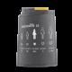 Brassard pour tensiomètre électronique Microlife