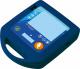 Défibrillateur Saver One Professionnel, Protocole de 50 à 200 joules (version standard)