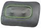 Coussin de massage Medisana MC 80-E