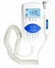 Doppler foetal Sonoline B