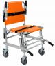 Chaise d´évacuation Holtex