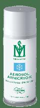 Aérosol ARNICRYO-K Effet Glacial Medicafarm 150 ml